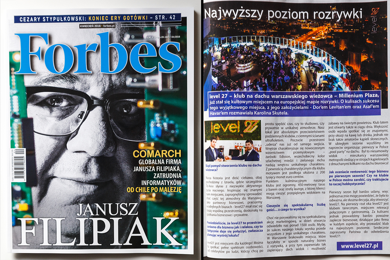 FORBES-1280
